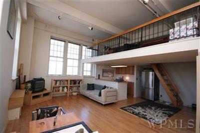 Loft Apartments Westchester Ny