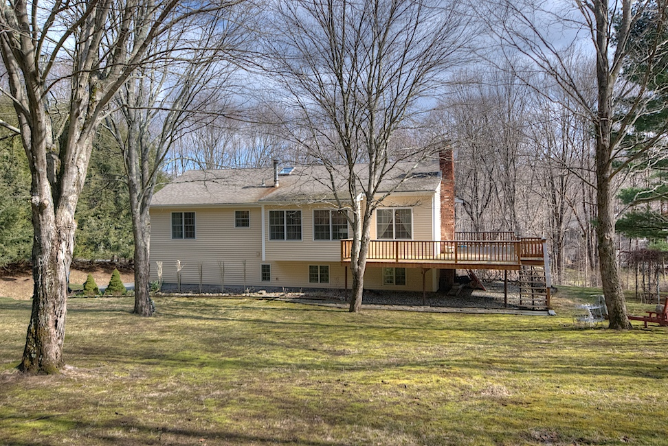 Homes For Sale In Somers Ny