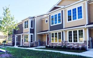 Craigslist Putnam County Apartments