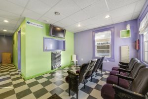 commercial offie space mahopac